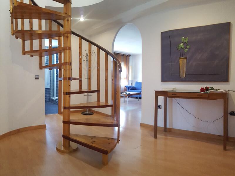 apartaments-la-farola-34002