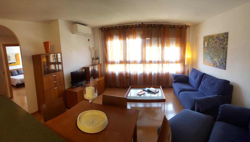 apartaments-la-farola-34003