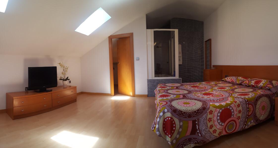 apartaments-la-farola-34004