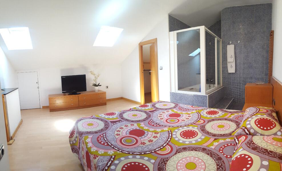 apartaments-la-farola-34005