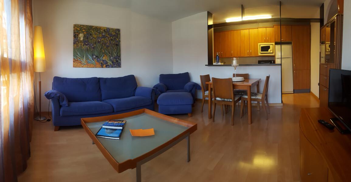 apartaments-la-farola-34006
